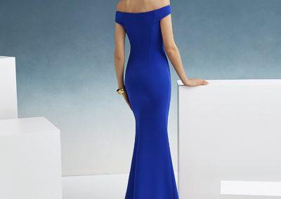 vestido-fiesta-zaragoza-madrid-aire-fiesta (48)