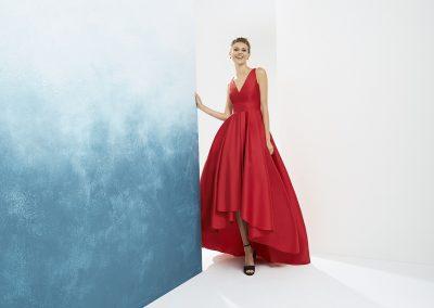vestido-fiesta-zaragoza-madrid-aire-fiesta (5)