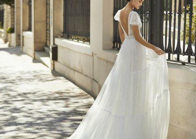 vestidos-novia-aire-atelier-zaragoza-madrid (12)