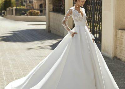 vestidos-novia-aire-atelier-zaragoza-madrid (14)
