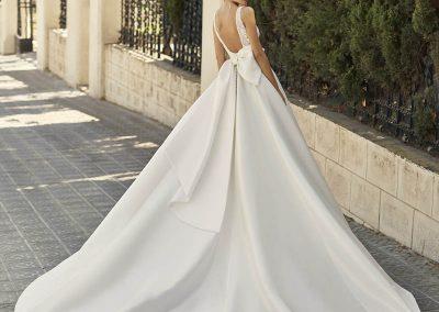 vestidos-novia-aire-atelier-zaragoza-madrid (7)