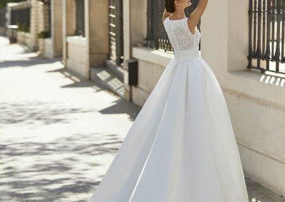 vestidos-novia-aire-atelier-zaragoza-madrid (9)