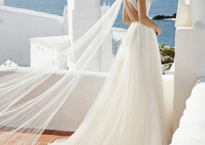 vestidos-novia-aire-beach-zaragoza-madrid (2)