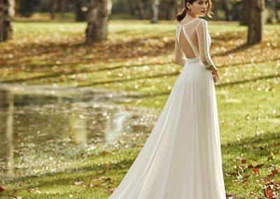 vestidos-novia-alma-zaragoza-madrid (10)