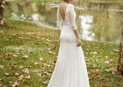 vestidos-novia-alma-zaragoza-madrid (100)
