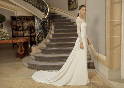 vestidos-novia-alma-zaragoza-madrid (15)