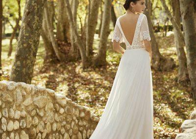 vestidos-novia-alma-zaragoza-madrid (20)