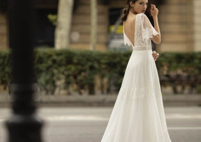vestidos-novia-alma-zaragoza-madrid (22)