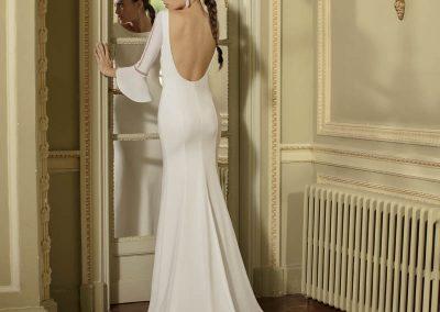 vestidos-novia-alma-zaragoza-madrid (24)