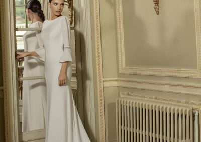 vestidos-novia-alma-zaragoza-madrid (26)