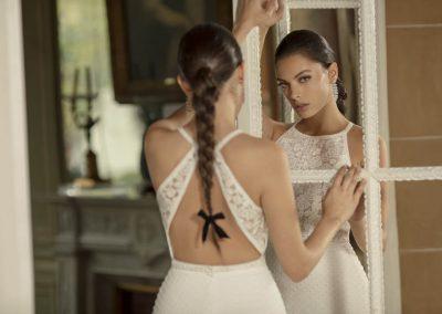 vestidos-novia-alma-zaragoza-madrid (31)