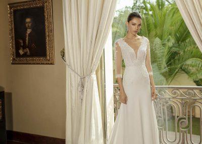 vestidos-novia-alma-zaragoza-madrid (38)