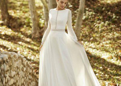 vestidos-novia-alma-zaragoza-madrid (4)