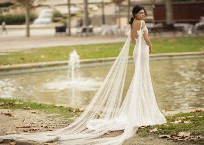 vestidos-novia-alma-zaragoza-madrid (47)