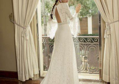 vestidos-novia-alma-zaragoza-madrid (50)