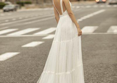 vestidos-novia-alma-zaragoza-madrid (59)