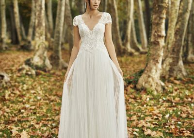 vestidos-novia-alma-zaragoza-madrid (67)