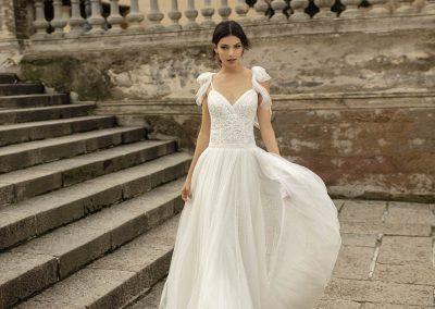 vestidos-novia-alma-zaragoza-madrid (78)