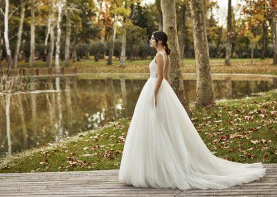 vestidos-novia-alma-zaragoza-madrid (88)
