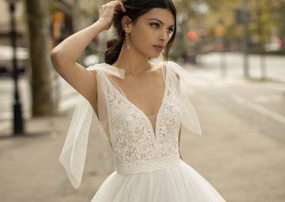 vestidos-novia-alma-zaragoza-madrid (91)