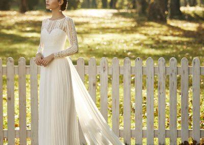 vestidos-novia-alma-zaragoza-madrid (94)