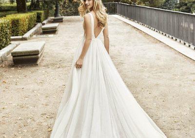 vestidos-novia-aire-barcelona-zaragoza-madrid (10)