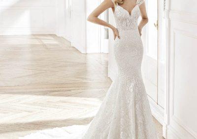 vestidos-novia-aire-barcelona-zaragoza-madrid (105)