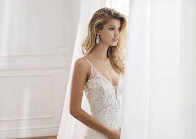 vestidos-novia-aire-barcelona-zaragoza-madrid (111)