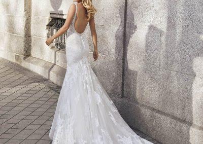 vestidos-novia-aire-barcelona-zaragoza-madrid (120)