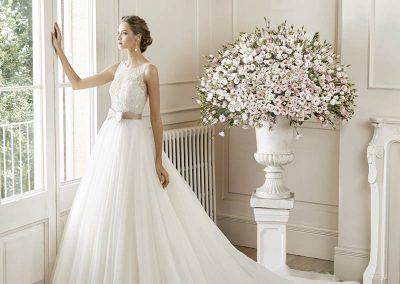 vestidos-novia-aire-barcelona-zaragoza-madrid (24)