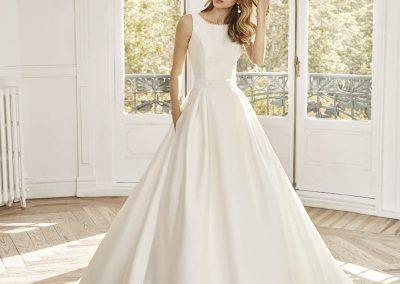 vestidos-novia-aire-barcelona-zaragoza-madrid (31)