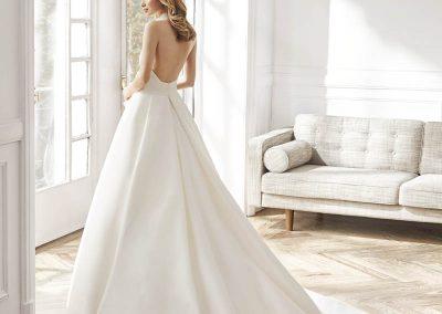 vestidos-novia-aire-barcelona-zaragoza-madrid (41)