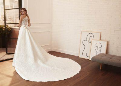 vestidos-novia-luna-zaragoza-madrid (101)