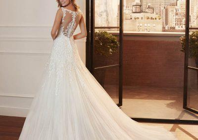 vestidos-novia-luna-zaragoza-madrid (51)