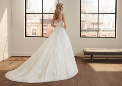 vestidos-novia-luna-zaragoza-madrid (56)