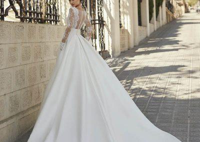vestidos-novia-aire-atelier-zaragoza-madrid (15)