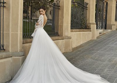 vestidos-novia-aire-atelier-zaragoza-madrid (3)