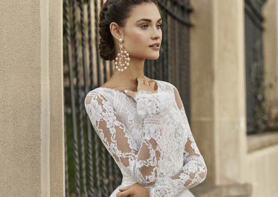 vestidos-novia-aire-atelier-zaragoza-madrid (4)
