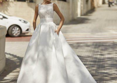 vestidos-novia-aire-atelier-zaragoza-madrid (8)